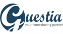 Guestia Logo