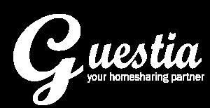 Guestia your homesharing partner