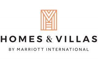 Homes & Villas by Marriott